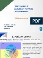153636804-OKPR-PMBAHASAN