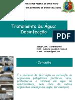 Desinfecção.pdf