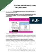 DEFINICION-Y-EXPLICACION-DE-MONITOREO-Y-MUESTREO-DE-CALIDAD-DEL-AIRE.docx