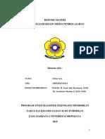 Resume Materi Dmp_intan Ayu (06032681721013)