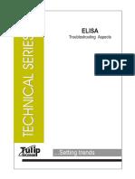 Elisa Tech