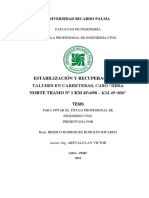 iberico_r.pdf