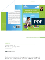 evaluacion_de_los_aprendizajes_infantiles .pdf