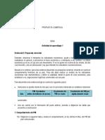 Propuesta Comercial Sena