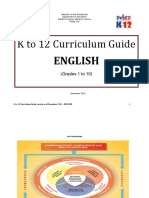 k12-english-dec192012-140501072838-phpapp02