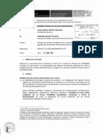 Informelegal 0130 2014 Servir Gpgsc