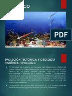 315307111 Fases Tectonicas Del Peru