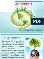 trabajodiapositivas-120706150717-phpapp02.pdf