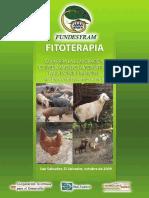 Guia Fitoterapia
