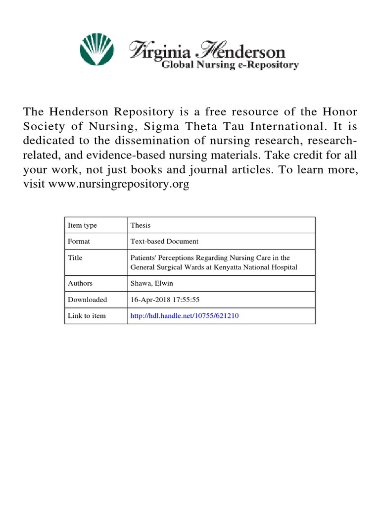Annotated bibliography apa page layout