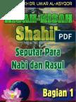KISAH NABI1