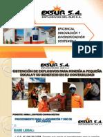 Capacitación COME 2018.pdf