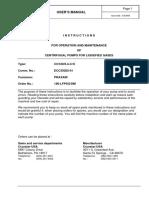 AZ_CO120TransferPump_Manual.pdf