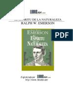 Espíritu de la naturaleza, El.pdf