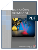 Trabajo Instrumentacion