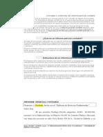 07 Mod Informe Pericial 2