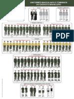 Tabela Uniformes Masculinos_Femininos 4º ação.pdf
