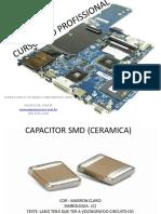 CURSO SMD.pdf