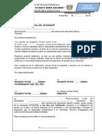 COMISION TECNICA PEDAGOGICA-ACTAS DE COMPROMISO WIHER.docx