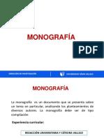 03._Anexo__MONOGRAFIA