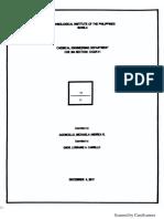 ALGEBRA 77 PROBLEMS.pdf