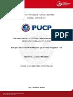 VILLAGOMEZ_DIEGO_LINEAMIENTOS_ANALISIS_DISEÑO.pdf