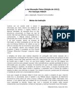 Guia-Prático-da-Educação-Física-Edição-de-1912-Atualização-03.pdf