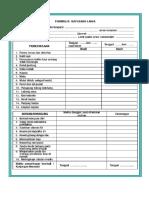 formulir BBL