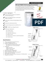 FGDH Catalog