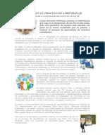 La Importancia Que Hay en La Integración de Las TIC en Las Aulas-1