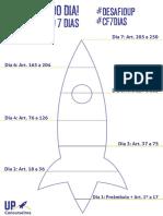 1450351753CF+TODO+DIA+NOVO.pdf