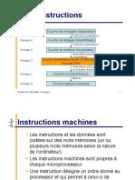 notes-lmc.pdf