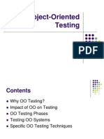 12-OOTesting