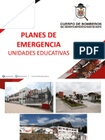 emergenciaeducativas.pdf