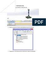 Com-Labview-Solid.docx