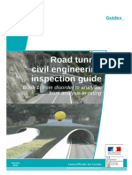 guide_inspection-book1_hv.pdf