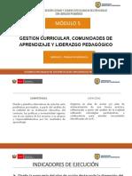 RM 665 2018 MINEDU ANEXO Lineamientos Matricula Escolar 2019