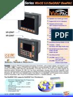 vp-25w7-23w7-datasheet.pdf