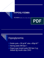 12_Hypoglicemia