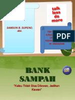 banksampah-131016111244-phpapp02 (1).ppt