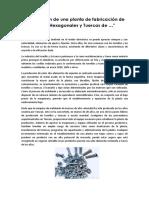 Distribucion de Planta - III Fase - Final Vilca h. - Ruiz d. (1)