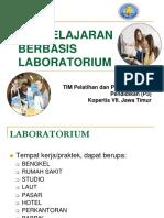 AA 08_Pembelajaran Berbasis Laboratorium