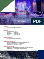 DECORACIONES MEGOS.pptx