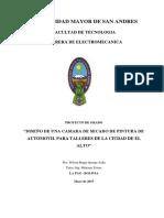 PG-631-Auza de Bejar, Marco Antonio M.