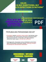 1. KONSEP PEMBANGUNAN KESEHATAN DI INDONESIA-1.pptx