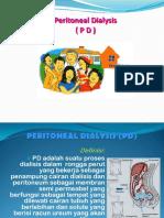 1. Konsep Pembangunan Kesehatan Di Indonesia-1