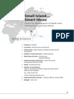 7thailand Small Island Smart Idea Bagus Definisi