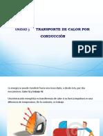 Capítulo 3 Transporte de calor por conducción.pptx