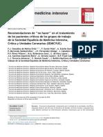 NO Hacer en UCI.pdf