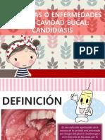 CANDIDIASIS.pptx